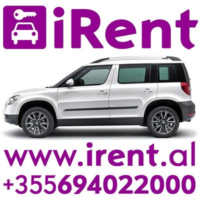 Emri:  iRent_Makina_me_Qera_Shqiperi_Rent_a_Car_in_Albania_2014.jpg  Shikime: 676  Madhësia:  110.1 KB