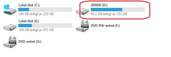 Emri:  PDF.jpg  Shikime: 2271  Madhësia:  27.2 KB