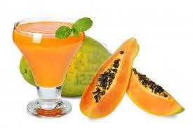 Emri:  Papaya.jpg  Shikime: 6012  Madhësia:  5.6 KB