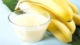 Emri:  Banane.jpg  Shikime: 5088  Madhësia:  15.9 KB