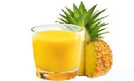 Emri:  ananas.jpg  Shikime: 5407  Madhësia:  6.1 KB
