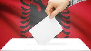 Emri:  voto_zgjedhje.jpeg  Shikime: 102  Madhësia:  6.0 KB