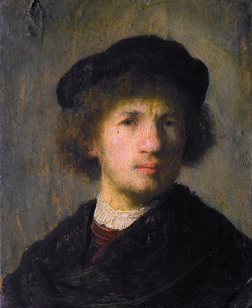 Emri:  491px-Rembrandt_van_Rijn_199.jpg  Shikime: 183  Madhësia:  70.2 KB