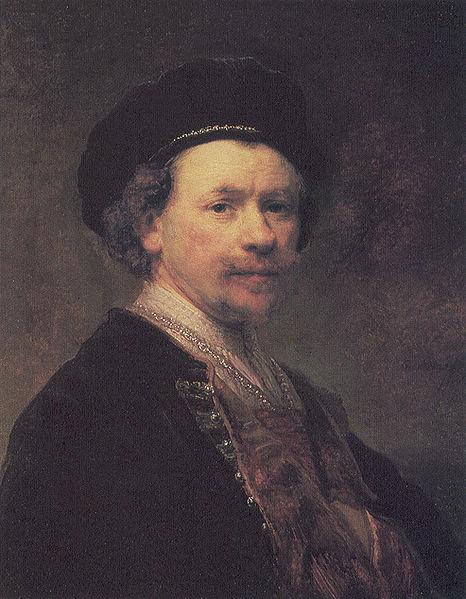 Emri:  466px-Selfportrait_Rembrandt1641.jpg  Shikime: 187  Madhësia:  67.9 KB