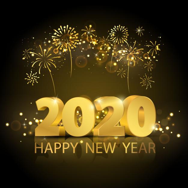 Emri:  happy-new-year-2020-background_29865-882.jpg  Shikime: 683  Madhësia:  91.9 KB