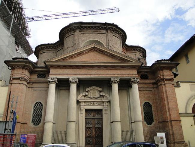 Emri:  Torino08.jpg  Shikime: 3580  Madhësia:  57.7 KB