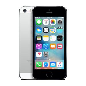Emri:  iphone5s-selection-hero-2015.png  Shikime: 62  Madhësia:  58.3 KB