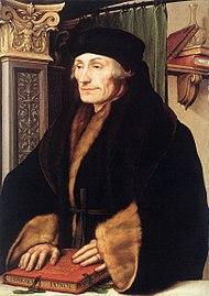 Emri:  190px-Holbein-erasmus.jpg  Shikime: 233  Madhësia:  16.8 KB