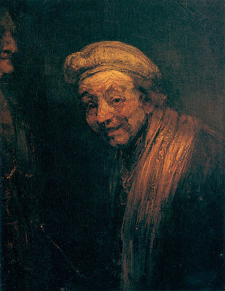 Emri:  464px-Rembrandt_van_Rijn_142_version_02.jpg  Shikime: 65  Madhësia:  88.4 KB