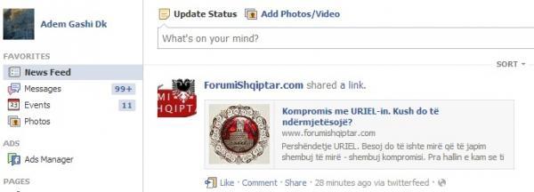 Emri:  facebook-kompromisi.jpg  Shikime: 163  Madhësia:  18.7 KB