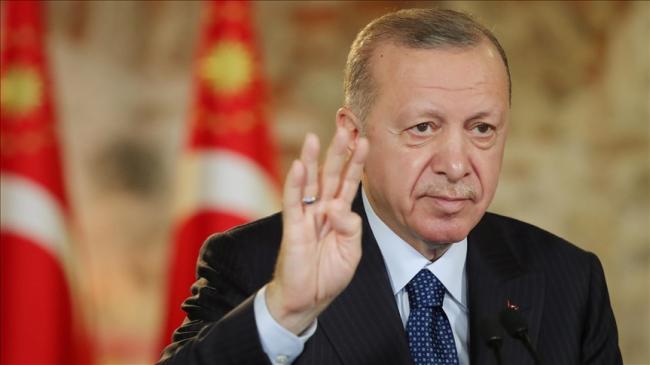 Emri:  Erdogan1.jpg  Shikime: 153  Madhësia:  23.5 KB