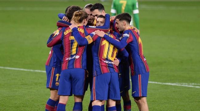 Emri:  barcelona.jpg  Shikime: 42  Madhësia:  35.5 KB