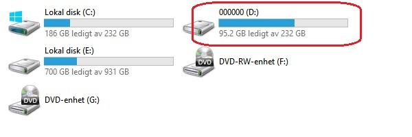 Emri:  PDF.jpg  Shikime: 1986  Madhësia:  27.2 KB