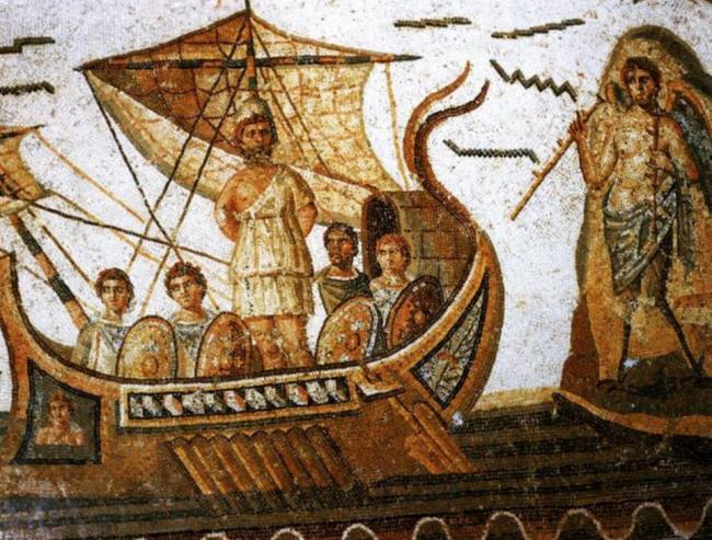 Emri:  Odiseu1.jpg  Shikime: 607  Madhësia:  80.2 KB