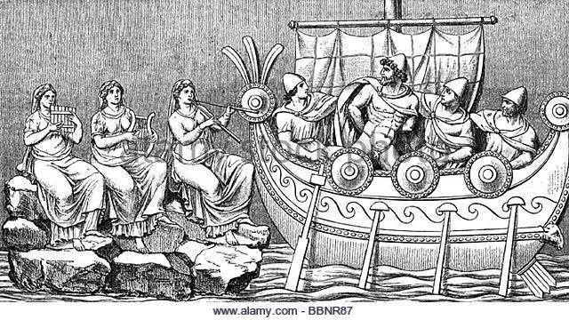Emri:  Odiseu-Uliksi.jpg  Shikime: 520  Madhësia:  87.0 KB