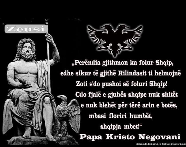 Emri:  Papa Kristo Negovani.jpg  Shikime: 581  Madhësia:  56.2 KB