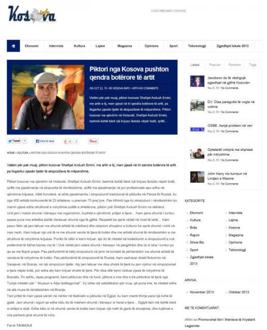 Emri:  75.kosova.info.jpg  Shikime: 369  Madhësia:  55.5 KB