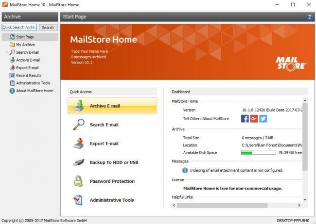 Emri:  Mailstore.jpg  Shikime: 802  Madhësia:  38.6 KB