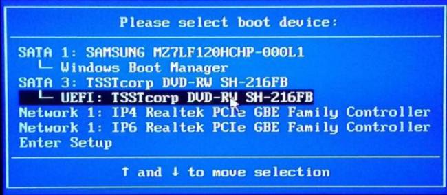 Emri:  Uefi.jpg  Shikime: 740  Madhësia:  37.7 KB