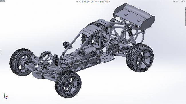 Emri:  baja tires.jpg  Shikime: 100  Madhësia:  31.8 KB