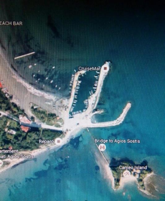 Emri:  ishuj.jpg  Shikime: 850  Madhësia:  53.8 KB
