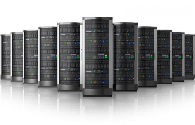 Emri:  Servers.jpg  Shikime: 868  Madhësia:  33.7 KB