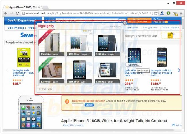 Emri:  how-to-remove-adware.jpg  Shikime: 238  Madhësia:  56.0 KB