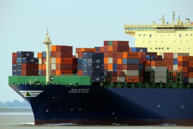 Emri:  container-537724_1920-768x512.jpg  Shikime: 60  Madhësia:  32.2 KB