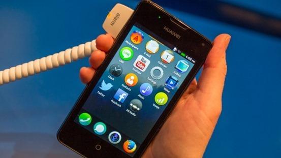 Emri:  Firefox_OS_Huawei_Y300.jpg  Shikime: 281  Madhësia:  39.1 KB