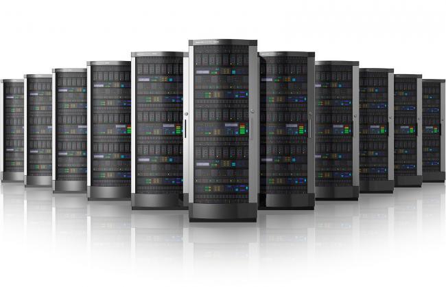 Emri:  Servers.jpg  Shikime: 795  Madhësia:  33.7 KB