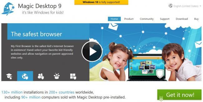 Emri:  Magic desktop.jpg  Shikime: 479  Madhësia:  35.1 KB