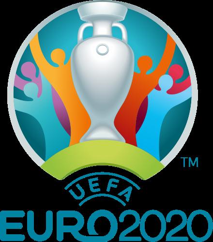Emri:  440px-UEFA_Euro_2020_Logo.svg.png  Shikime: 117  Madhësia:  104.2 KB