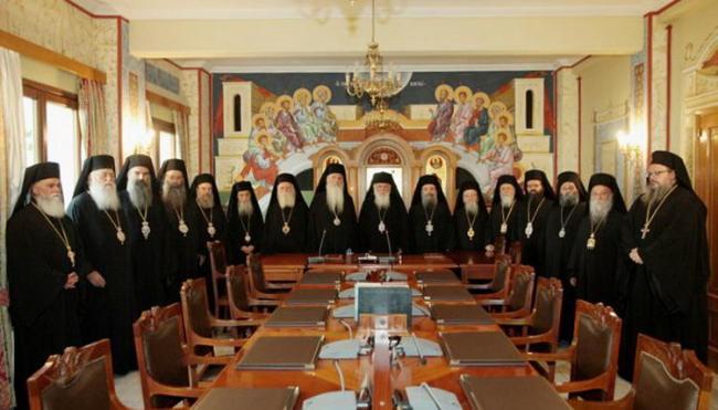 Emri:  Sinodo_Chiesa_Grecia.jpg  Shikime: 964  Madhësia:  41.8 KB