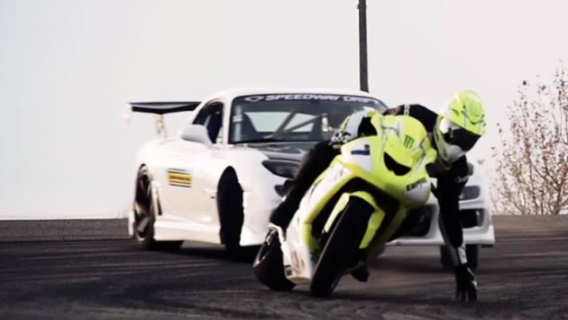 Emri:  drifting-bike-vs-drifting-car.jpg  Shikime: 164  Madhësia:  31.7 KB