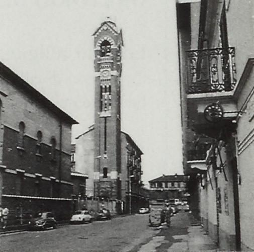 Emri:  Torino01.jpg  Shikime: 2878  Madhësia:  90.9 KB