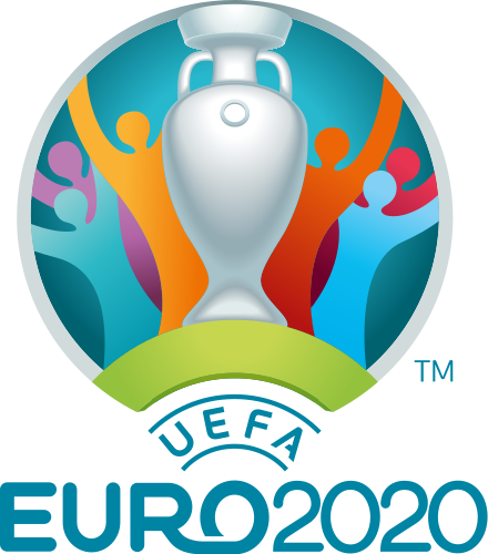 Emri:  440px-UEFA_Euro_2020_Logo.svg.png  Shikime: 112  Madhësia:  104.2 KB