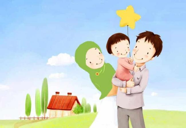 Emri:  happy-muslim-family-cartoon.jpg  Shikime: 166  Madhësia:  22.6 KB