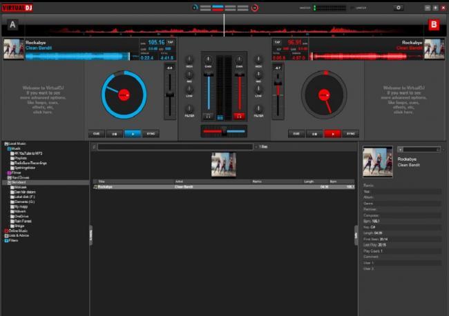 Emri:  DJ.jpg  Shikime: 677  Madhësia:  30.8 KB