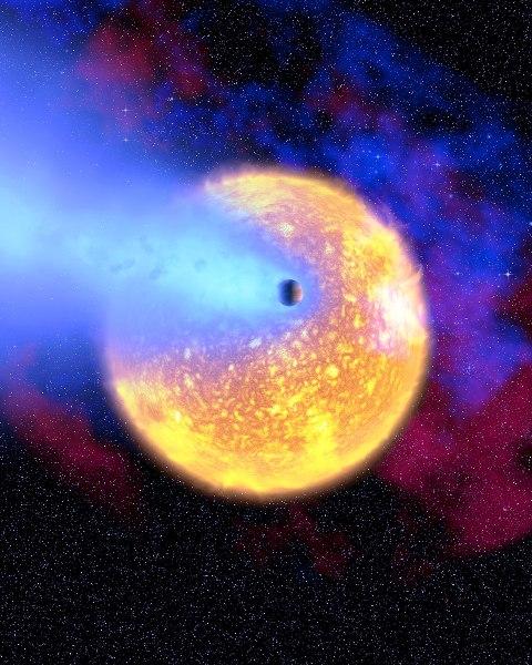 Emri:  evapoplanet_hst_big.jpg  Shikime: 6088  Madhësia:  94.8 KB
