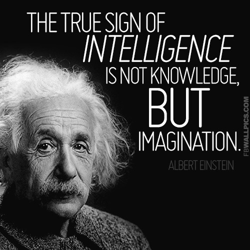 Emri:  albert-einstein-quotes-about-creativity-using-gold-quote-words-for-motivate-yourself-family-or-f.jpg  Shikime: 3751  Madhësia:  72.6 KB