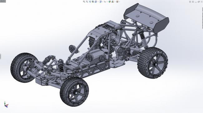 Emri:  baja tires.jpg  Shikime: 63  Madhësia:  31.8 KB