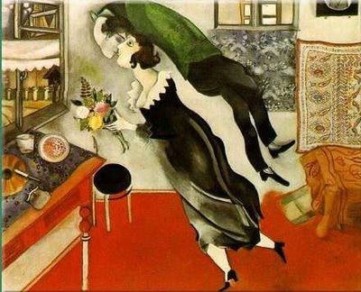 Emri:  chagall-compleanno111111.jpg  Shikime: 458  Madhësia:  40.4 KB