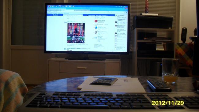 Emri:  monitori kompjuterik.jpg  Shikime: 374  Madhësia:  29.9 KB