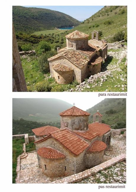 Emri:  Manastiri-i-Shen-Marise-Ne-kakome-Sarande.jpg  Shikime: 1641  Madhësia:  59.3 KB