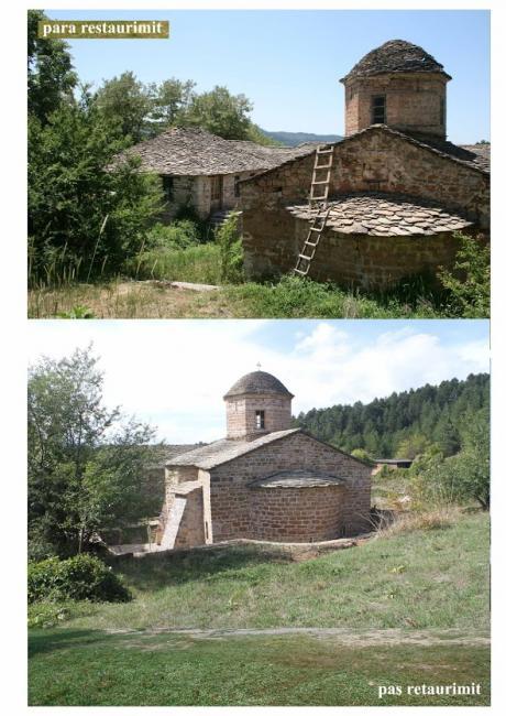 Emri:  Kisha-e-manastirit-te-shen-Prodhromit-ne-Voskopoje.jpg  Shikime: 1552  Madhësia:  61.0 KB