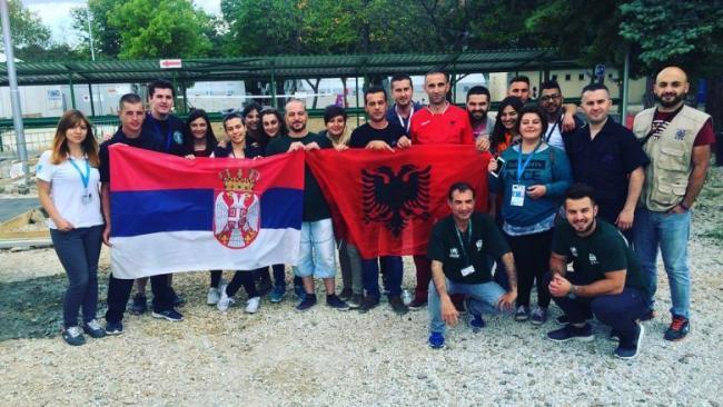 Emri:  flamur-serb-e-shqiptar.jpg  Shikime: 366  Madhësia:  56.8 KB