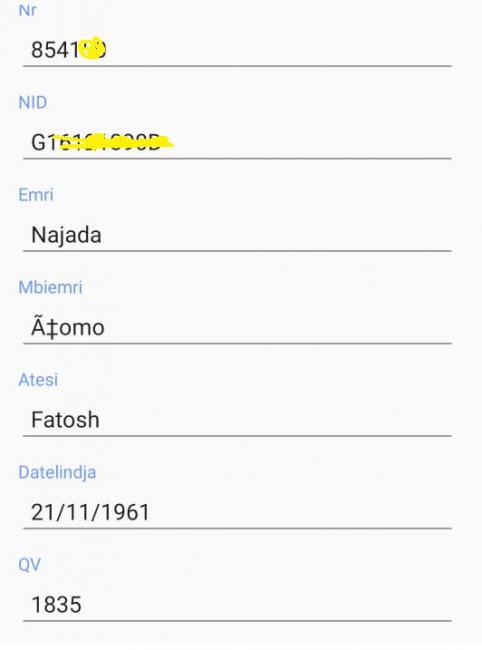 Emri:  Najda-como-ok1.jpg  Shikime: 28  Madhësia:  17.9 KB