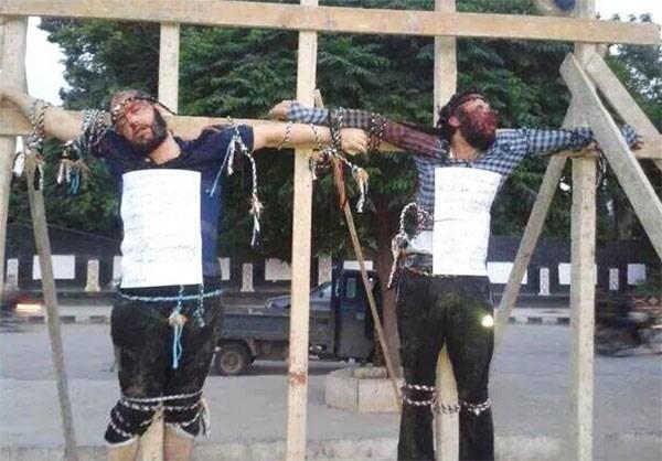Emri:  Syrians-crucified.jpg  Shikime: 737  Madhësia:  69.3 KB