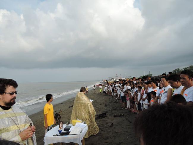 Emri:  battesimo_Filippine2015.jpg  Shikime: 891  Madhësia:  34.2 KB