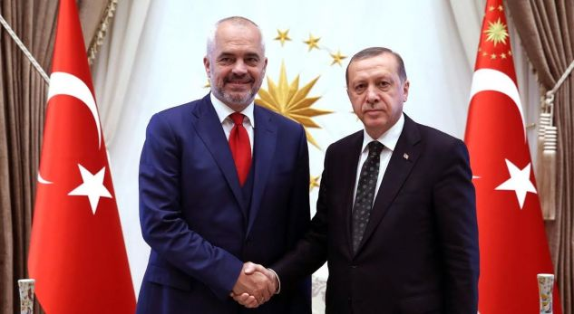 Emri:  rama-erdogan.jpg  Shikime: 72  Madhësia:  34.2 KB